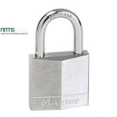 Master Lock 604 Padlock