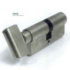 FD5KE70NI-R43 Enfield 5 pin Cylinder
