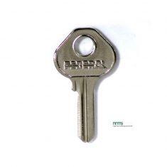FDKB20F Federal key blank for FD20F