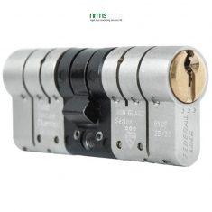 FD6YCFDE100NI Federal YCF Series Cylinder