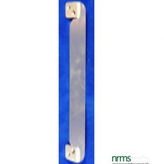 NARROW EDGE FIT ANTI-THRUST PLATES 304 GRADE PREMIUM