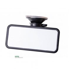 Rear-View Mirror