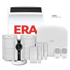 ERA HomeGuard Pro Smart Home Alarm Kit 2