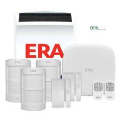 ERA HomeGuard Pro Smart Home Alarm Kit 3