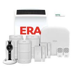 ERA HomeGuard Pro Smart Home Alarm Kit 4