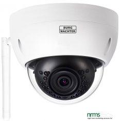 BURGcam Dome 303 Camera