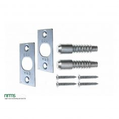 ERA 740 Hinge Bolts