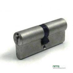 Enfield 5 Pin (GE1)