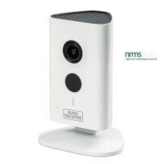 BURGcam Smart Camera