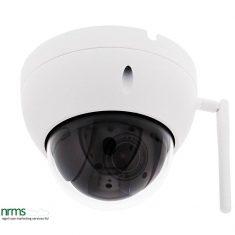 BURGcam PTZ Dome 3060 Camera