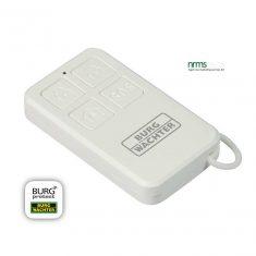 BURGprotect Control 2110 Remote