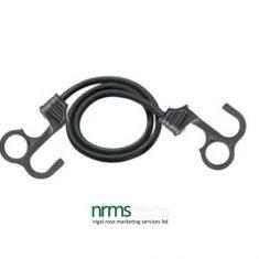Master Lock 3031EURDAT bungee (80cm x 8mm EZ Grip™)