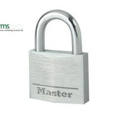 Master Lock 9130EURD