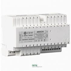 1A 24Vdc Power Supply