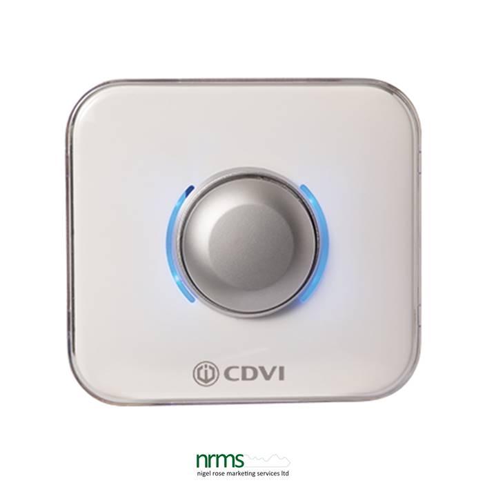 Modern Exit Switch