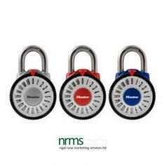 Master Lock 1588D
