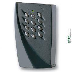 PROMI ECO Keypad