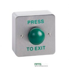 Green Dome Exit Switch