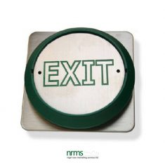 "All active ""EXIT"" switch"