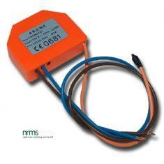 Mains Supply Transmitter