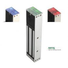 Magnetic Locks V Series
