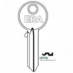 ERA 5 Pin Key Blank