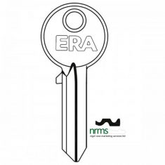 ERA Key Blanks