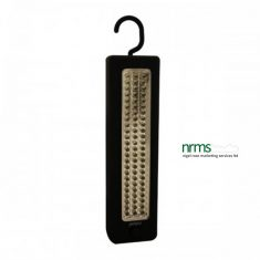 72 LED Inspection Lamp