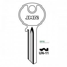 JMA Key Blanks