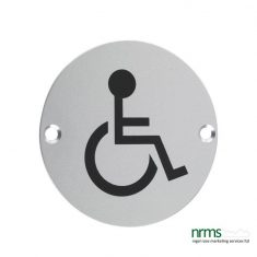 Sex Symbol - Disabled