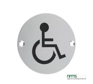 Sex Symbol - Disabled