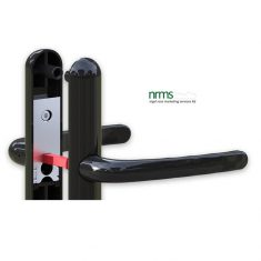 Lock Lock Door Handles