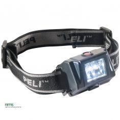 Peli 2610 HeadsUP Lite