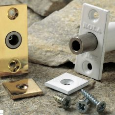 ROLA Window Locks