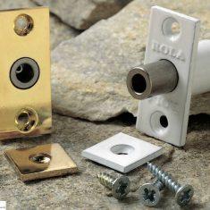 ROLA Window Locks