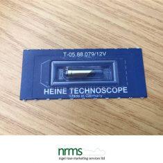 Heine T-005.88.079/12V Bulb