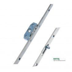 Espagnolette Bar Easy Reach Window Lock