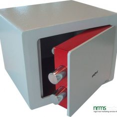 Protector Compact Safe