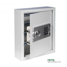 Protector Electronic Key Cabinets