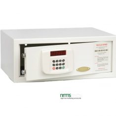 Protector Guest Safe