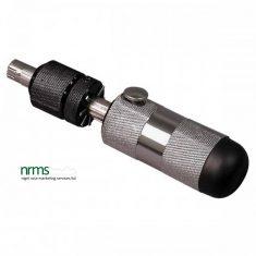 HPC TLP-7SB Tubular Lock Pick