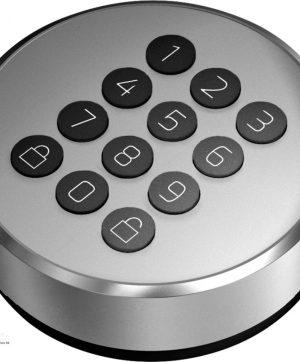 Ultion Smart Keypad