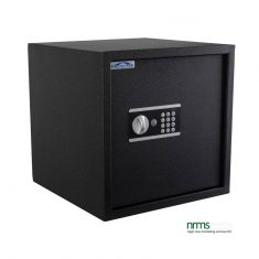 Protector Domestic Safes