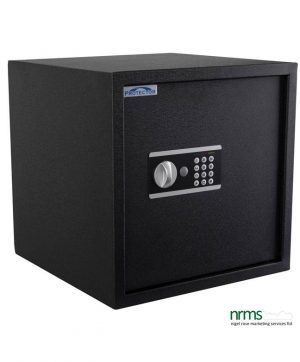 Protector Domestic Safes   (£2,000 Cash Rated)