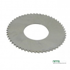 Tempest Mortice Cutter 60mm