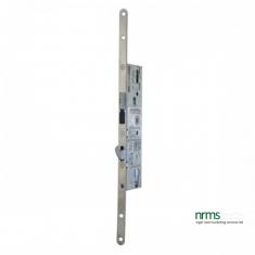 Doormaster Overnight Lock 45mm Backset