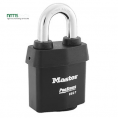 Interchangeable Core Padlocks
