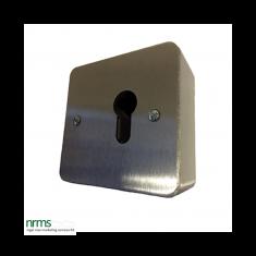 Euro Key Switch