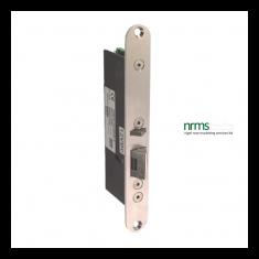 Electric Lock ML350